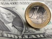 דולר יורו / צלם: רויטרס